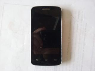 Celular Lg G3 Mini Com Defeito - 38198