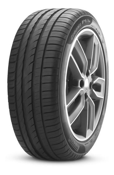 Neumático Pirelli P1 Cinturato+ 225/45 R18 95w Neumen Ahora1