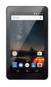 Tablet Multilaser M7s Plus 7 Quad Core Nb274 Dark Blue