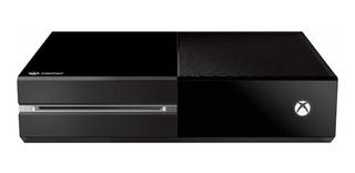 Xbox One Con 200.000 Pesos En Juegos