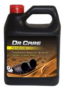 Tratamiento Reductor Quita Humo Dr Care 250 Cc Mayor Y Detal