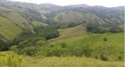 Finca De Venta En Jarabacoa, Epkasa (rmf-106)