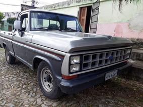 F1000, Para Colecionador, R$ 40,000