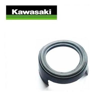 Junta Plug Vela Kawasaki Kxf 450 06/15 Klx450 11061-0079