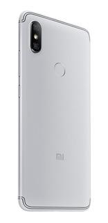 Celular Xiaomi Redmi S2 Dual 4g 32gb+capa+nota Película