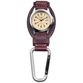 Dakota 377340 680 X 370 X 180 Cuero Percha Reloj