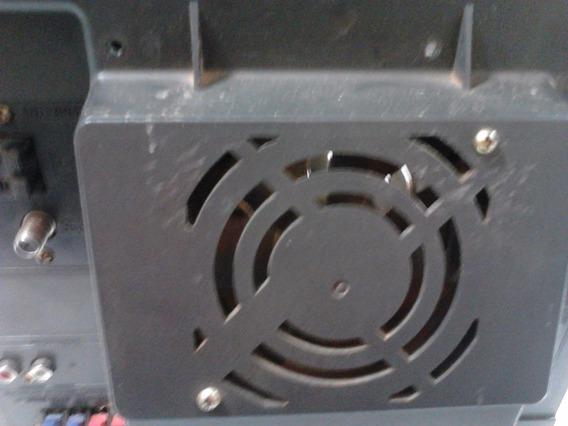 Cooler Fan Do Som Aiwa Jax-pk8