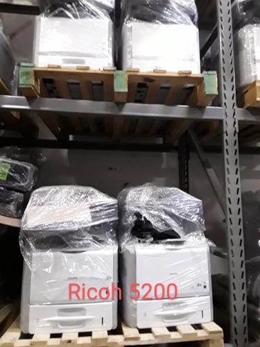 Vendo Lote De Impressoras, Das Marcas Lex, Hp.