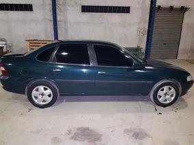 Chevrolet Vectra Gls 2.0 8v. Completo