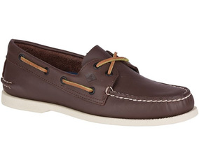 Sperry Top-sider Ao Classic Br (confirmar Disponibilidad)