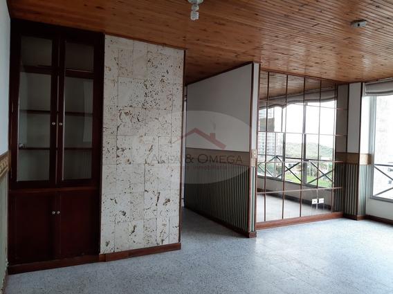 ¡apartamento En Villa Arkadia, Ibagué!