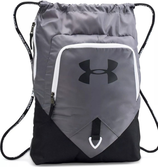 Morral Under Armour Ua Undeniable Sackpack