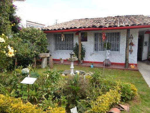 Casas En Arriendo Nueva Autopista 90-57613
