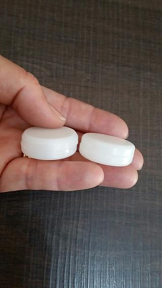 Chocalho Para Amigurumi - 15 Unidades