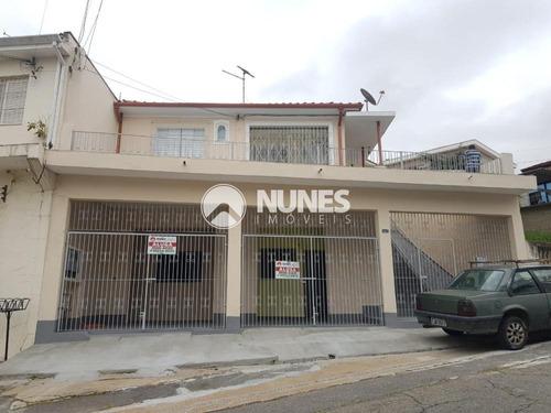 Casas - Ref: L776531