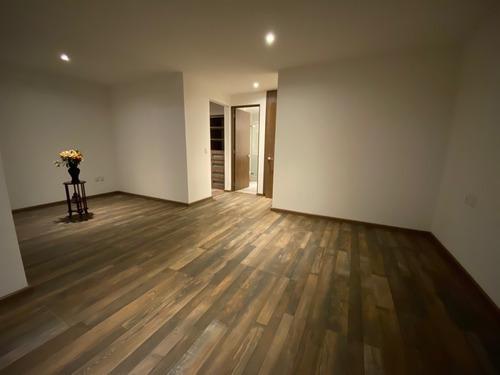 Ten Tu Propia Casa Con $4.3 Mdp En Picacho Ajusco Tlalpan Desde 4.3 Mdp