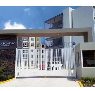 Condominio Villazafiro
