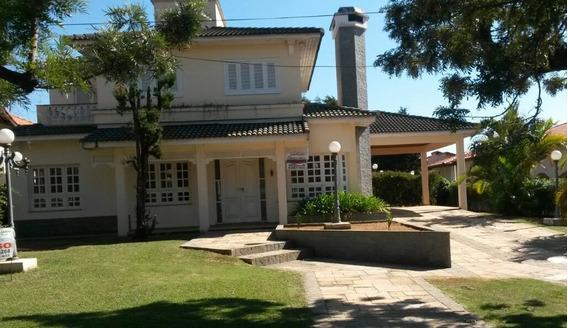Maravilhosa Casa Condominio Exclusivo Serra Do Japi Cabreuva