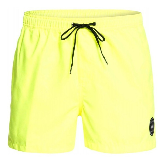 Dc Short De Baño Lifestyle Hombre Everyday Volley 15 Ama