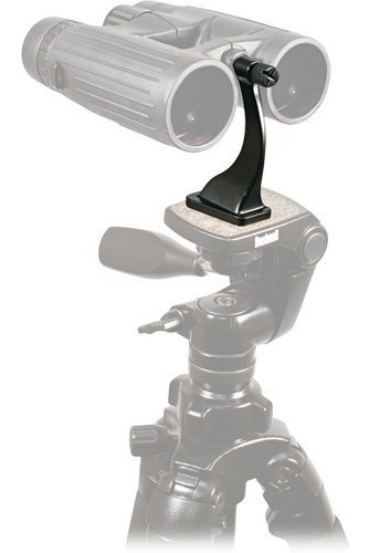 Bushnell Adaptador Universal Binoculares A Tripié Premium !