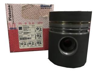 Subconjunto Motor Perkins 4-236 (mahle)