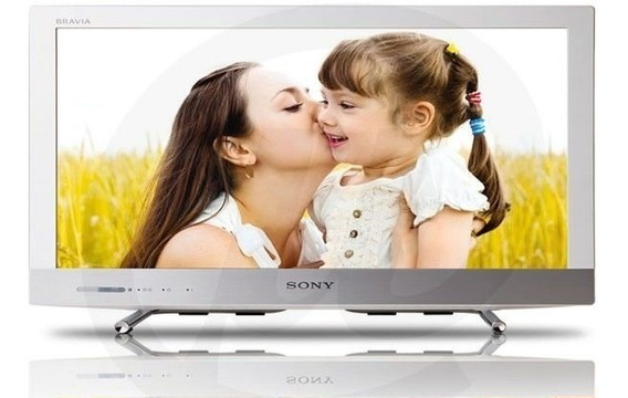 Tv 22 Led Sony Bravia Kdl-22ex425