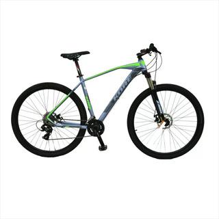 Bicicleta Kore Rodado 29 24v Shimano Alum K1 Freno Disco Mec