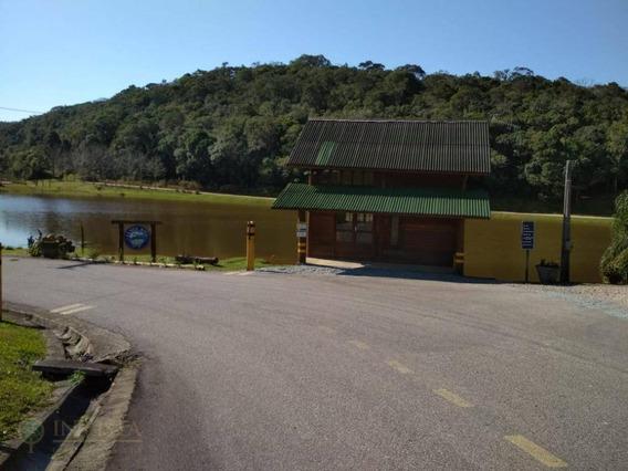 Terreno / Lote / Área - Rio Bonito - Te0554