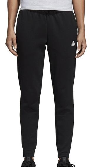 comprar baratas 29e83 7b792 Pantalon Adidas Mujer - Pantalones, Jeans y Joggings en ...