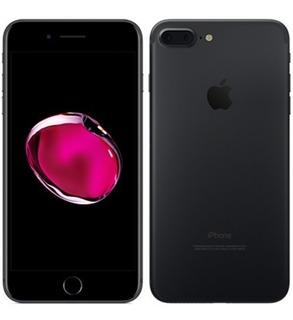 iPhone 7 32 Gb Nuevo 2gb Ram Nuevo + 12 Meses De Garantia
