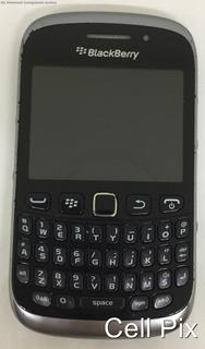 Smartphone Blackberry Curve 9320 - Desbloqueado - Usado