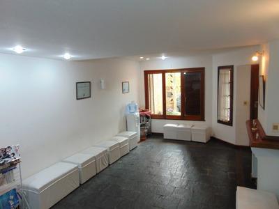Consultorios Medicos En Alquiler Pilar Centro Y Del Viso