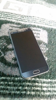 Samsung Galaxy S6 Libre 4g
