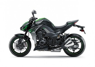 Z1000 R Edition 2020/2020