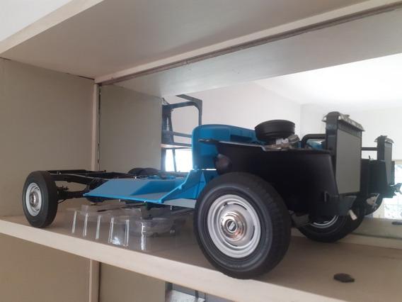 Colección F100 Salvay