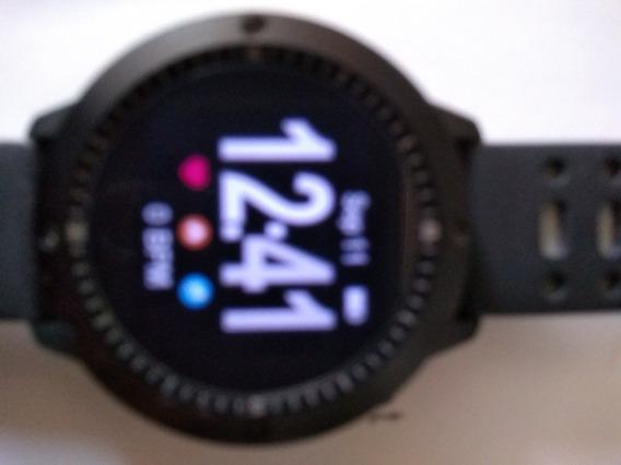 Smart Bracelet Reloj Medición De Salud Inteligente