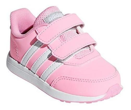 Zapatillas adidas Moda Vs Switch 2 Cmf De Bebe F35700