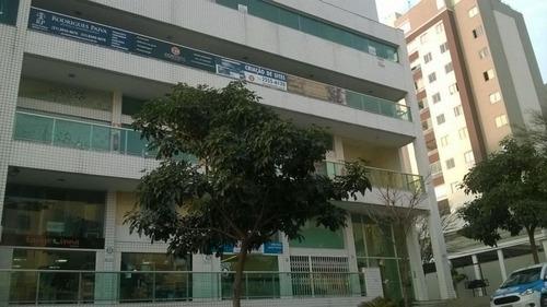 Garagem Para Comprar No Castelo Em Belo Horizonte/mg - 3132