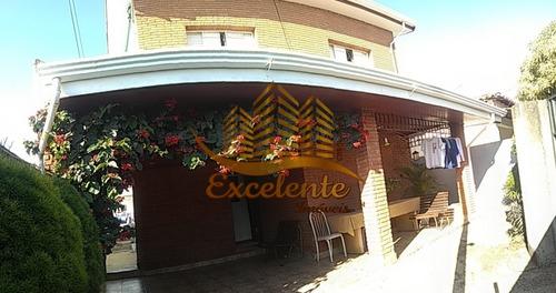 Imagem 1 de 28 de Casas - Venda - Jardim Lírio - Cod. 437 - V437