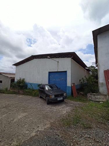Imagem 1 de 13 de Galpão - Ibiúna-sp - Gl351112l