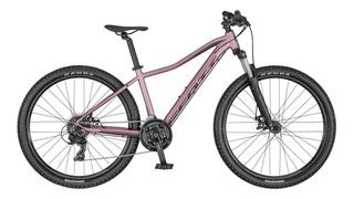 Bicicleta Mtb Dama Scott Contessa Active 60 Linea 2020!!