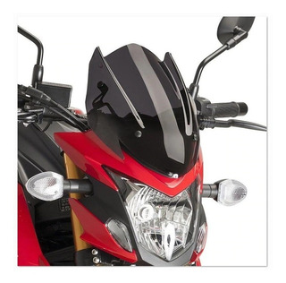 Bolha Suzuki Gsxs750 Gsx 750 Gsxs 750 Gsx-s 750 17 A 20