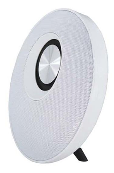 Caixa De Som Portátil Bluetooth Speaker Flip Sk 411