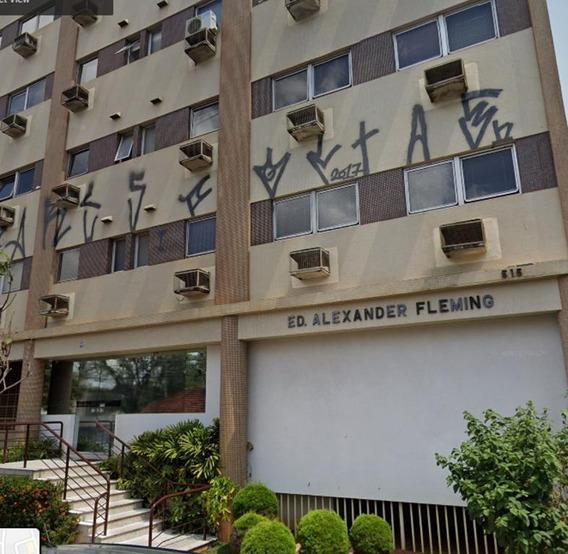 Sala Para Locação Cambui 80 M² R$1700,00 - Sa0444