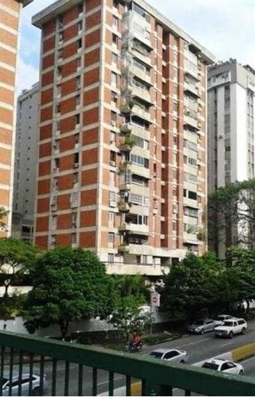 Lindo Apartamento Para Mudarse Dormitorios: 3 Total Baños 2