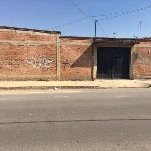 Casa En Venta En Chalco