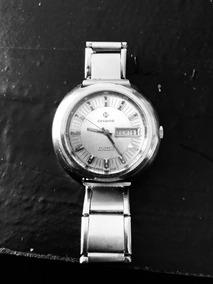Relógio Candino