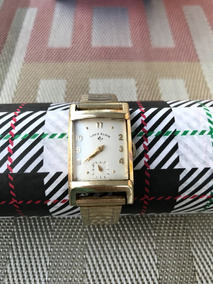 c6427af172ad Reloj Elgin Oro 14k - Joyas y Relojes en Mercado Libre México