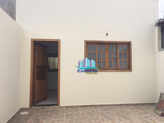 Casa Com 3 Dormitórios À Venda, 99 M² Por R$ 220.000 - Jardim Nossa Senhora De Lourdes - Hortolândia/sp - Ca0048