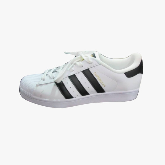 Zapatos adidas Superstar Originales